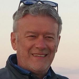 Graziano Stenco