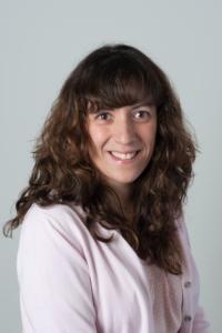 Tiziana Jacobs