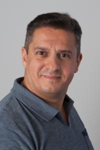 Nicolo Ferrante
