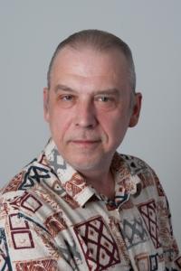 Darius Bieniek