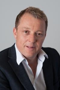 Bernd Jacobs