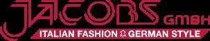 Jacobs GmbH Logo