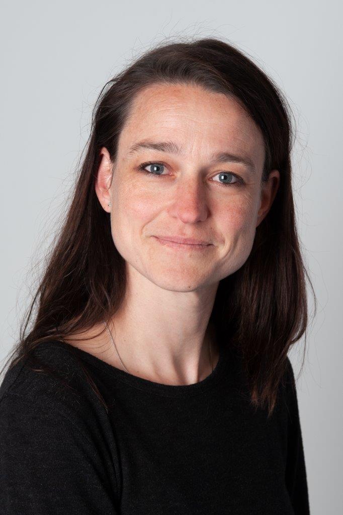 Susanne Polifka-Flott